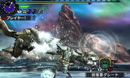 MHGU-Barioth Screenshot 024