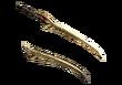 MHGU-Long Sword Render 018