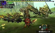 MHGen-Astalos Screenshot 018
