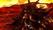 MHP3-Akantor Screenshot 017
