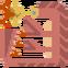 MHP3-Uroktor Icon
