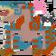 MHXR-Sanrio Tigrex Icon