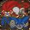 FrontierGen-Gougarf Icon