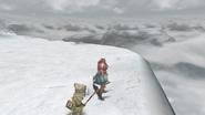 MHFU-Snowy Mountains Screenshot-039