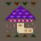 MHGen-Mushroom Quest Icon