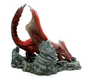 Capcom Figure Builder Creator's Model Tigrex Rare Species 004