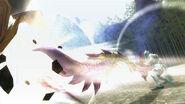 FrontierGen-Inagami Screenshot 022