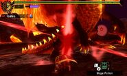 MH4U-Crimson Fatalis Screenshot 023