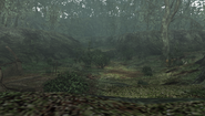 MHFU-Forest and Hills Screenshot 041