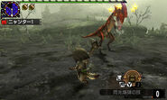 MHGen-Iodrome Screenshot 002