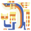 MHO-Plesioth Icon
