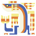 MHO-Plesioth Icon