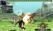 MHXX-Yian Kut-Ku Screenshot 012