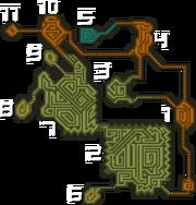 MHF1-Desert Map