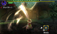 MHGen-Rathalos Screenshot 008