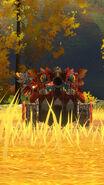 MHSP-Palico Screenshot 013
