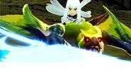 MHST-Green Nargacuga Screenshot 004