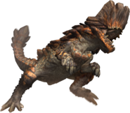 3rdGen-Barroth Render 002