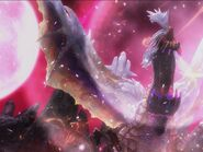 FrontierGen-Disufiroa Screenshot 041