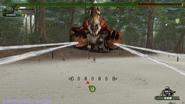 FrontierGen-HC Gogomoa Screenshot 002