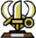MH4U-Award Icon 032