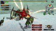 MHGU-Barioth Screenshot 026