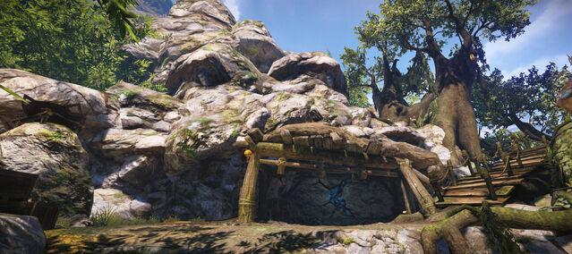 File:MHOL-Hunter's Manor Screenshot 010.jpg
