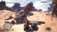 MHW-Barroth Screenshot 011