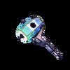 MHW-Hammer Render 035