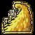 MHW-Kulve Taroth Icon