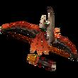 FrontierGen-Bow 001 Render 001