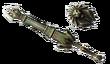 MH4-Gunlance Render 049
