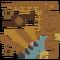 MHGU-Barroth Icon
