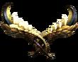 MHGU-Dual Blades Render 006