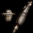 MHGU-Gunlance Render 024