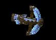 MHO-Bowgun Render 096