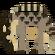 MHST-Aptonoth Icon
