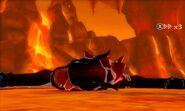 MHST-Molten Tigrex Screenshot 011