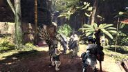 MHW-Gameplay Screenshot 011