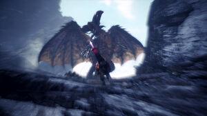 MHWI-Ruiner Nergigante Screenshot 002