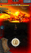 MHXR-Flame Rathalos Screenshot 017