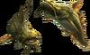3rdGen-Fish Render 005