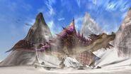 FrontierGen-Gasurabazura Screenshot 020