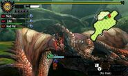 MH4U-Rathalos Screenshot 018