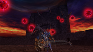 MHFG-Fatalis Screenshot 009