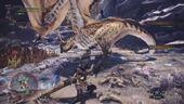 MHW-Legiana Screenshot 007