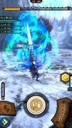 MHXR-Gammoth Screenshot 006