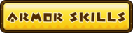 Menu Button-MHST Armor Skills