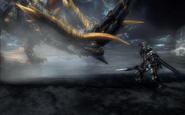 FrontierGen-Meraginasu Screenshot 005