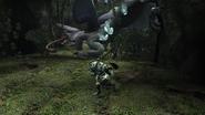 Giant Chameleos P2